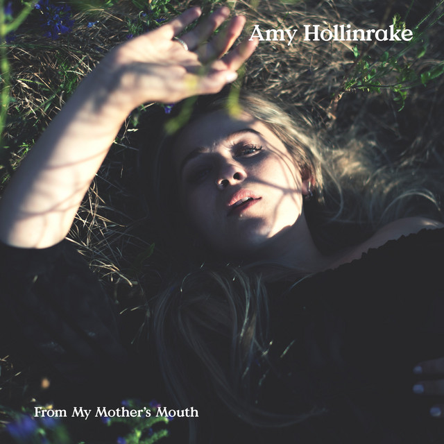 Amy Hollinrake (From My Mother's Mouth)