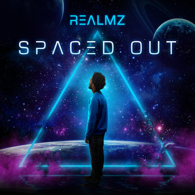 Realmz - Spaced Out