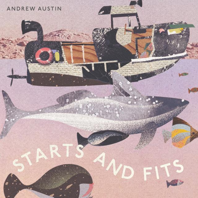 Andrew Austin