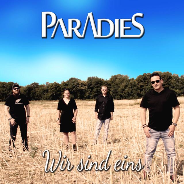 PARADIES - Wir sind eins