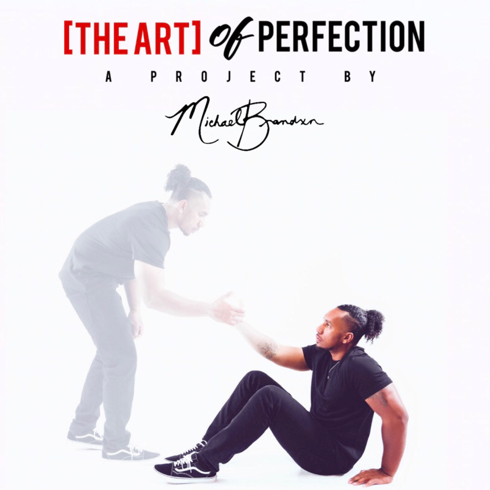 Michael Brandxn (The Art Of Perfection)